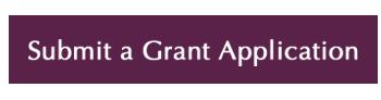 grant_button