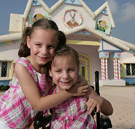 GKTWSisters