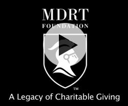 MDRT History video